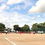 行田総合運動公園