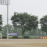花園総合運動公園